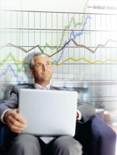 Инвестирование в ПИФы или ОФБУ?