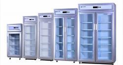 Что нужно знать при выборе медицинского холодильника
