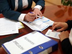 Поправки законодательства о налоговых каникулах для индивидуалов