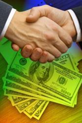 Пять правил успешного инвестора