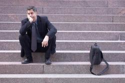 Причины неудач в малом бизнесе