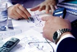 Налоговое планирование для ИП на УПС: что нового?