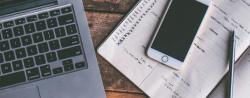 Плюсы и минусы начала исследовательского бизнеса в Интернете в 2021 году