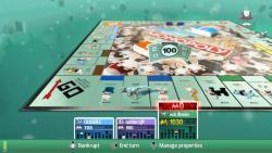 Почему стоит поиграть в «Монополию» с детьми?
