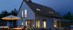 Продажа домов - что нужно знать перед покупкой?