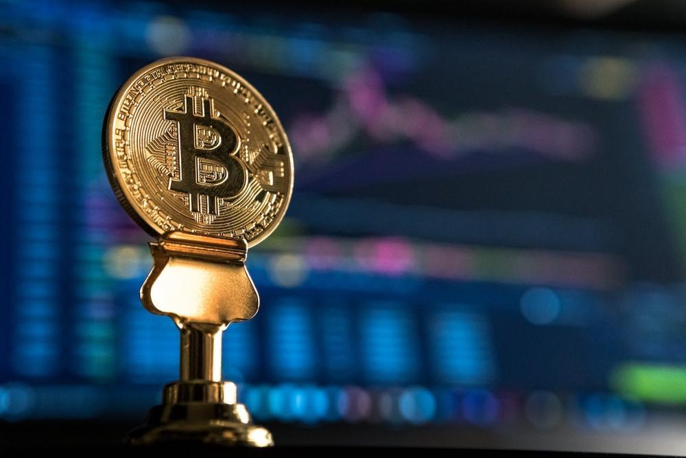 Как начать зарабатывать на криптовалютах в 2021 году?