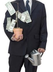 Изображение - На чем можно заработать деньги в россии в малом бизнесе 32_0_tn