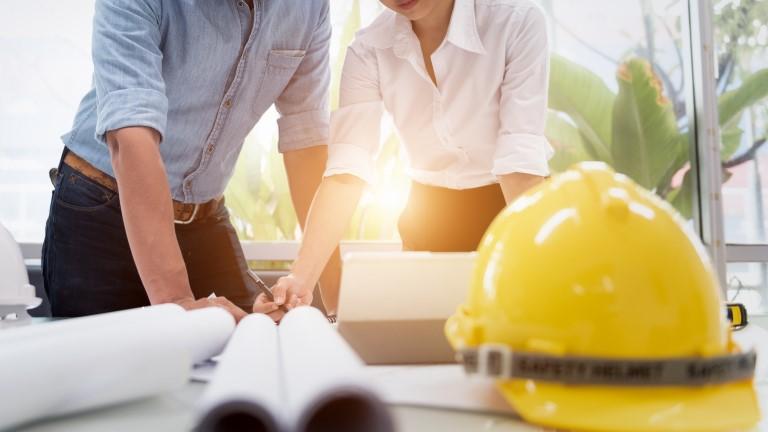 Почему важно обучение по охране труда и технике безопасности?