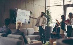 Как стать лучшим менеджером по продажам