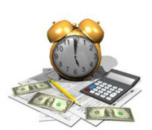 Преимущества и недостатки упрощенной системы налогообложения