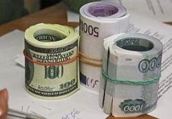 «Упрощенная» жизнь малого предпринимательства