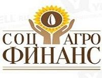 Беспроигрышная лотерея для инвесторов ООО ПФК «СоцАгроФинанс»