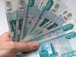 ИП снова ожидает рост страховых выплат