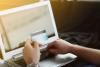 Преимущества займов онлайн до зарплаты