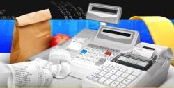Налоговый вычет с ИП и юрлиц, работающих с новыми ККТ, уравняют!