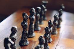 Преимущества и недостатки стратегии конкурентного ценообразования
