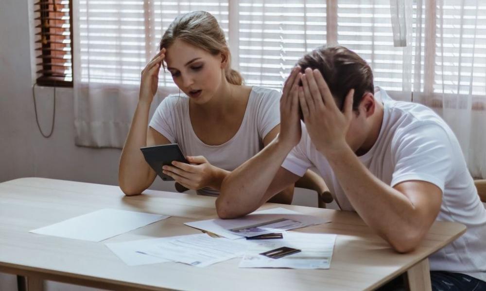 Банкротство потребителей - что это такое и кто может его объявить?