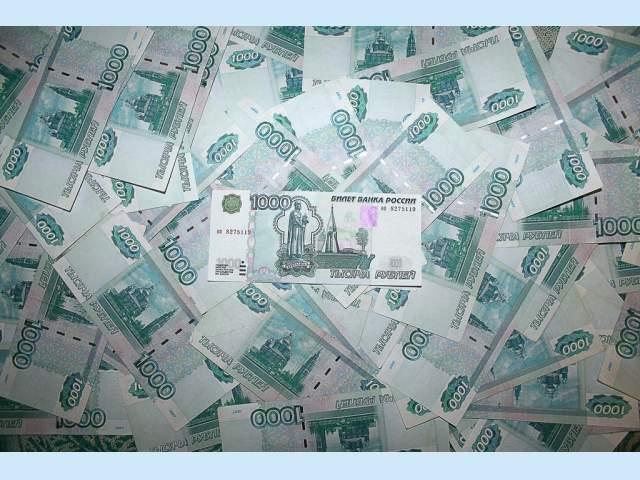 ЕАБР выделил 300 000 000 рублей на развитие малого бизнеса в южных регионах России