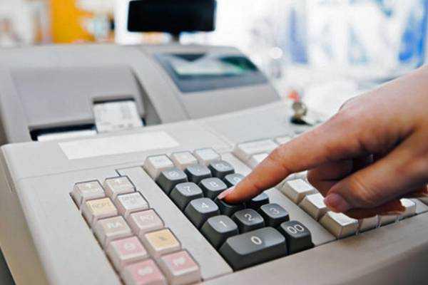 ИП-операторов лотерей все-таки обяжут работать с ККТ