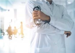 Бизнес-план медицинской практики - необходим для начала медицинской практики?