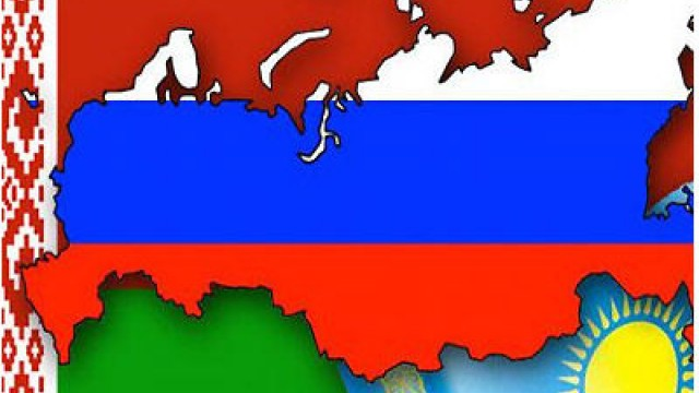 Бизнес-сообщества России, Белоруссии и Казахстана негативно отнеслись к отмене экспертизы проектов решений ЕЭК