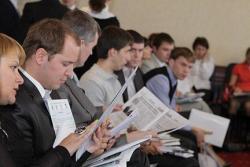 Российские бизнесмены разработали ряд мер по поддержке малого бизнеса