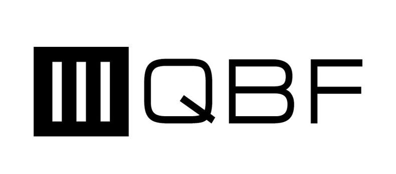 QBF - отзывы 2021, обман или нет, последние новости
