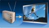 Разница между старыми и новыми телевизорами