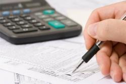 Когда налог считается уплаченным? Чем грозит несвоевременная оплата по налоговым обязательствам?