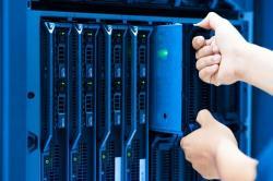 VPS-сервер: что это такое, какие преимущества, интересные факты
