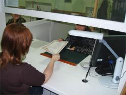 Регистрация индивидуальных предприятий в РФ будет выполняться в режиме «одного окна»