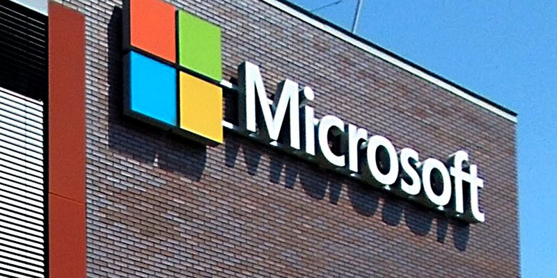 Плюсы и минусы инвестиций в Microsoft