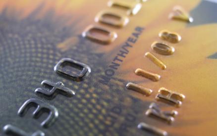 Основные преимущества использования системы онлайн-платежей