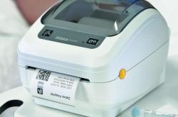 Требования к принтерам этикеток