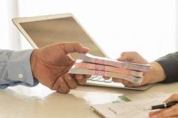 Что такое универсальный кредит и какие еще преимущества доступны?