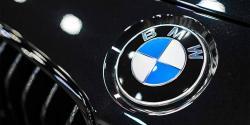 Электрификация для уверенного удовольствия от вождения: новый BMW X5 xDrive45e iPerformance