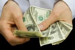 Для кого нужны небанковские кредиты?
