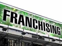 Информационный web-сайт по франшизе – один из способов организации собственного бизнеса