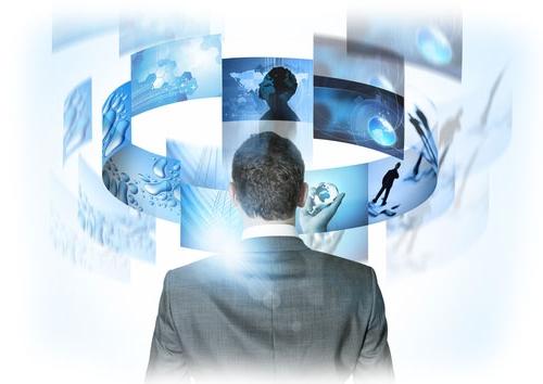 Методы оценки успешности бизнеса «под крышей» (франшизы)
