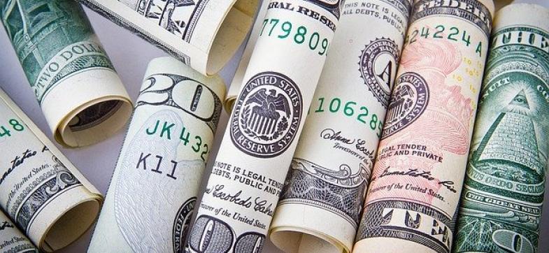 Преимущества онлайн-кредита на ваш счет