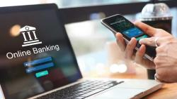 Почему важен банковский счет для бизнеса