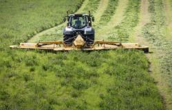 Революционные инновации в эксплуатации тракторов