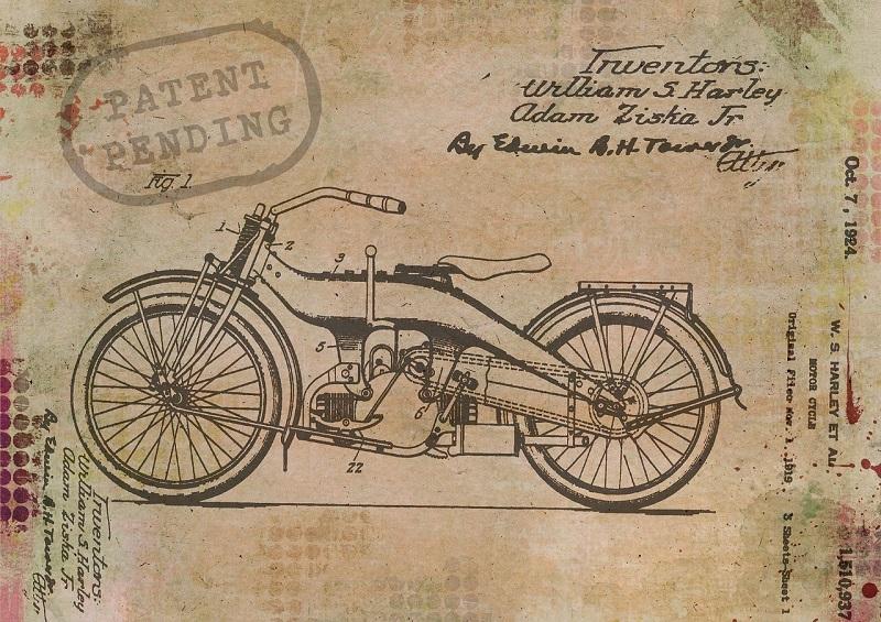 Преимущества патентования изобретения