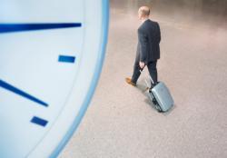 Российские предприниматели массово мигрируют в Европу и Азию!