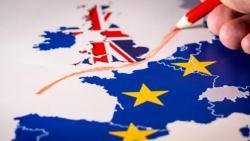 Самостоятельная занятость в Великобритании - каковы преимущества этой формы бизнеса?