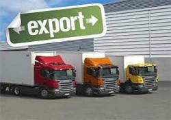 Российский малый бизнес в сфере экспортной торговли поддержат комплексом мероприятий