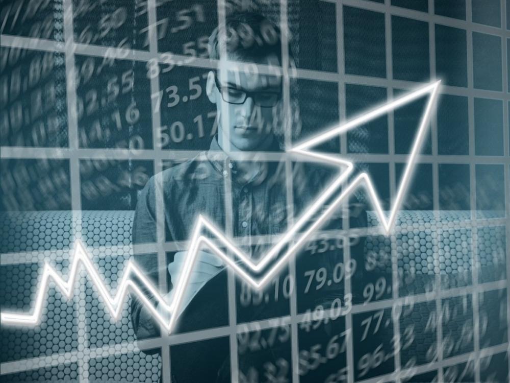 Инвестиции в кредиты под залог - все, что вам нужно знать