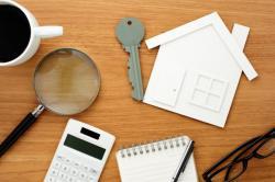 Как и где взять кредит на ремонт квартиры?