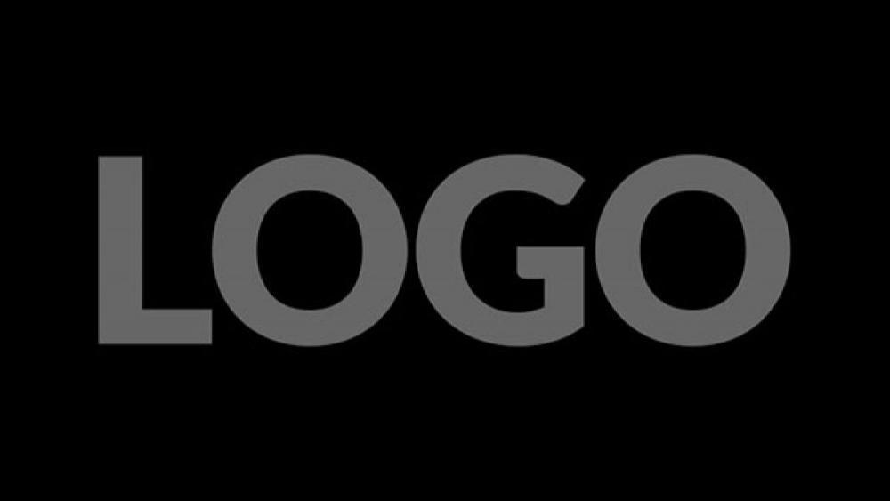 Почему стоит инвестировать в создание профессионального логотипа?