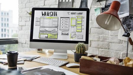 Каковы преимущества и преимущества наличия веб-сайта